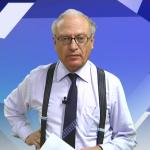 """Tomás Mosciatti y Radio Bío Bío: demandados por más de un millón de dólares, por el lobbista """"El Pingüino"""""""