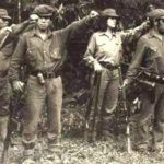 Argentina: Monte Chingolo, la última batalla de la guerrilla