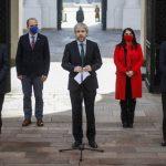 Blumen sobre proyecto de AFP: lo que paso ayer no es una buena noticia para Chile