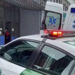 Un lactante de seis meses y tres adultos resultan heridos en balacera en El Tabo