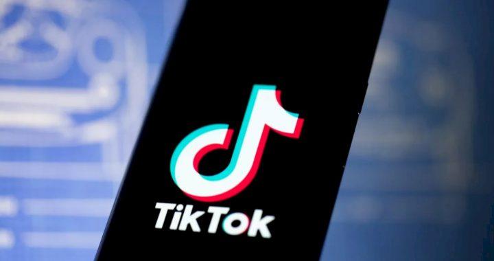 Sujeto de nacionalidad peruana usó Tik Tok para engañar a niña y solicitarle imágenes de connotación sexual