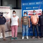 Bebés de migrantes venezolanas habrían sido vendidos para rituales satánicos