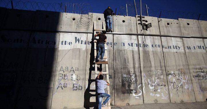 Gaza en pleno siglo XXI, la ciudad es sinónimo de pobreza y violencia