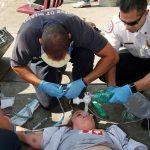 La otra pandemia: Opioides y fentanilo se ha agravado en Canadá