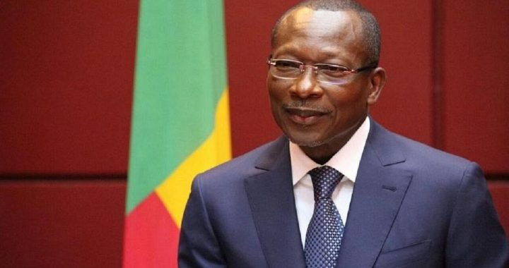 Benín y Marruecos