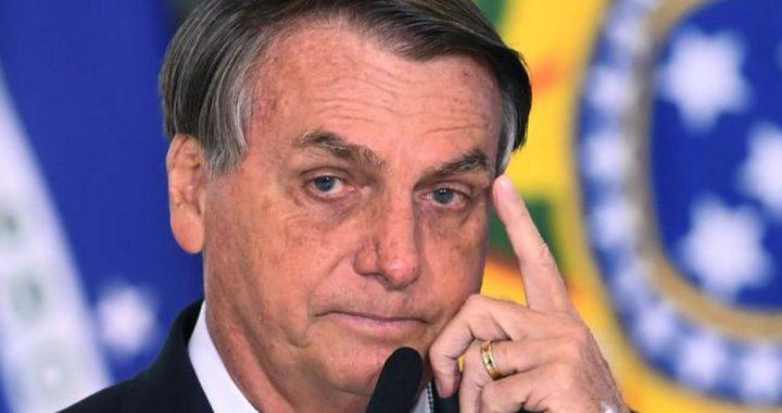 Ocho partidos defienden el sistema electoral ante las críticas de Jair Bolsonaro