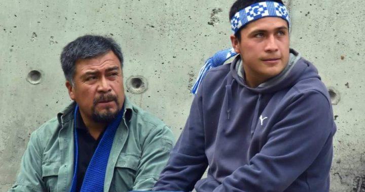Se confirma que fallecido en enfrentamiento en Carahue es hijo de Héctor Llaitul