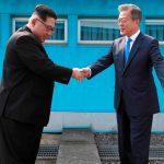 Seúl y Pyongyang retoman la comunicación