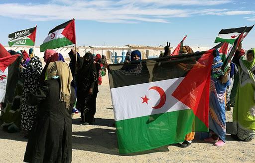 Sahara Occidental. ¿Descolonización o fin de la ocupación militar?