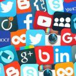La Primavera de las Redes Sociales