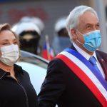 Piden que hijos de Piñera y a la Primera Dama declaren en comisión que revisa acusación contra el Presidente